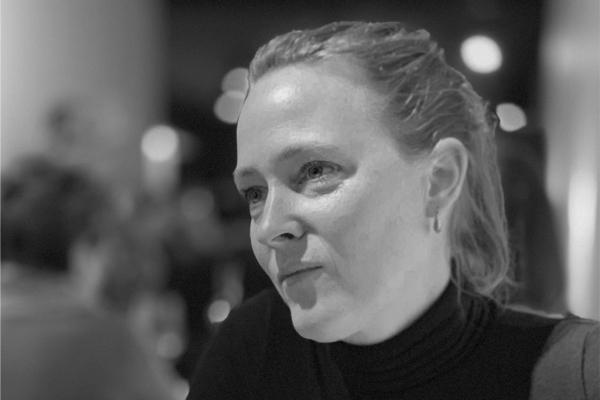 Elisabeth Maas
