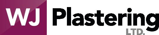 https://itsoktu.com/wp-content/uploads/2020/09/wjplastering-ltd.png