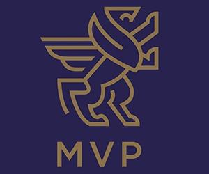 https://itsoktu.com/wp-content/uploads/2020/10/mvp_logo_1.jpg