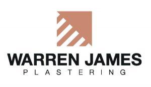 https://itsoktu.com/wp-content/uploads/2020/10/warren_james_plastering-300x174.jpg