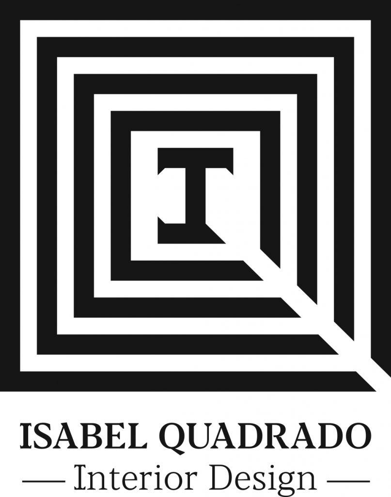 https://itsoktu.com/wp-content/uploads/2021/02/Isabel-Quadrado-Logo-807x1024.jpg