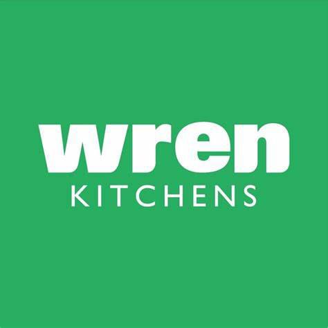 https://itsoktu.com/wp-content/uploads/2021/02/wren_logo.jpg