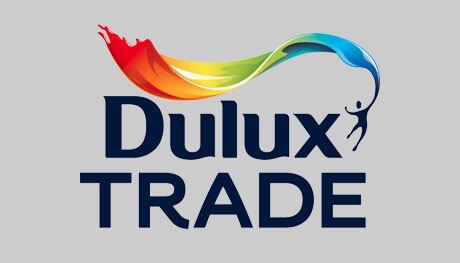 https://itsoktu.com/wp-content/uploads/2021/03/dulux-trade.jpg