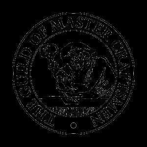 Guild Emblem HQ.-1